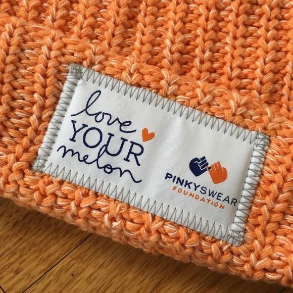 2a1c62a1317 Love Your Melon Accessories - Love Your Melon Beanie Hat
